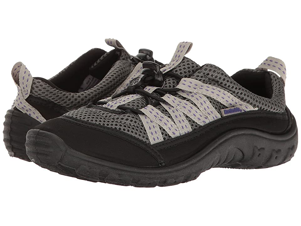 Northside Brille II Water Shoe (Gray) Women