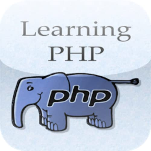 Voll PHP Tutorial