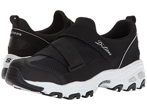 SKECHERS D'Lites - This Just In