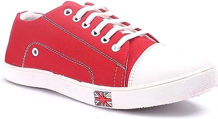 FOX HUNT Prasho Casual Men Sneaker Shoes