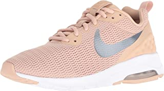 Women's Air Max Motion Low Cross Trainer