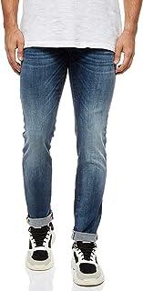 Jack & Jones smala jeans för män