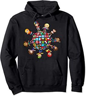 Best cultural clothing from around the world Reviews