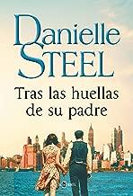 Tras las huellas de su padre (Spanish Edition)