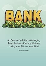Best bank of outsiders Reviews