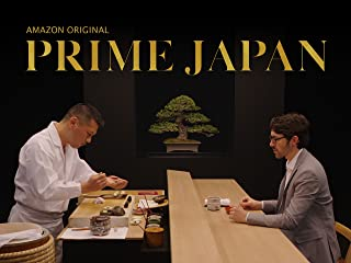 PRIME JAPAN [HD/SD ver] (English Subtitled)