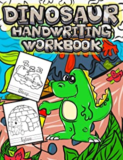 Best daily colouring pages alphabet Reviews