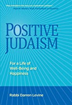 Positive Judasim