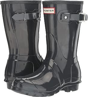 Women's Original Short Gloss Snow Boot