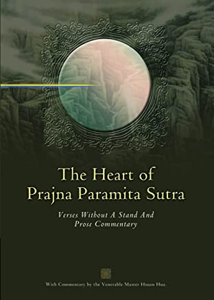 Paramitas, The Gathering of Many Rivers