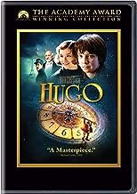 Hugo (The Academy Award Winning Collection)