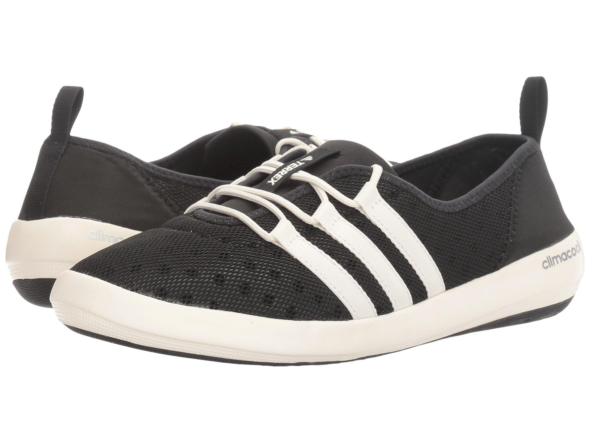adidas outdoor, scarpe, le donne sono liberi di zappos