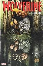 Best wolverine origins 1 Reviews