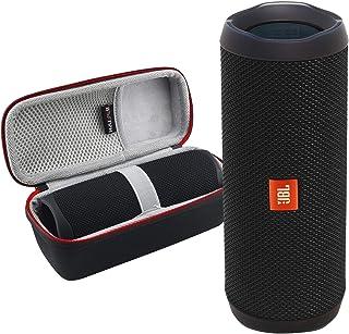 JBL FLIP 5 Portable Wireless Bluetooth Speaker IPX7...