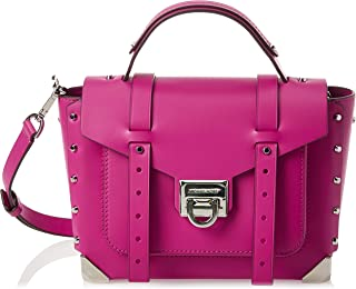 Michael Kors Crossbody for Women- Pink