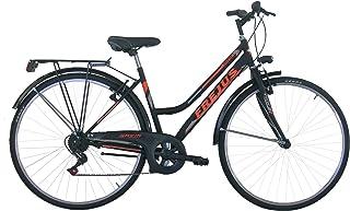 Amazonit Bici Esperia Sport E Tempo Libero