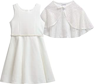 Emily West Girls Special Occasion Holiday Dress