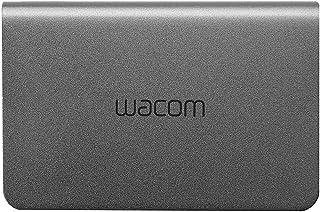 Wacom Link Plus ACK-42819 Adattatore con HDMI, Display Port, USB-C per Cintiq Pro