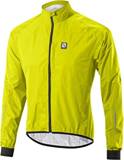 Best altura peloton waterproof mens cycling jacket Reviews