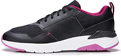 CARE OF by PUMA 372887, Sneakers Basses Femme