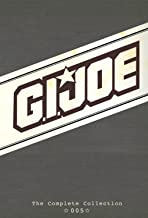 Best gi joe collection Reviews