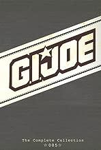 G.I. JOE: The Complete Collection Volume 5 (GI JOE COMPLETE COLLECTION)