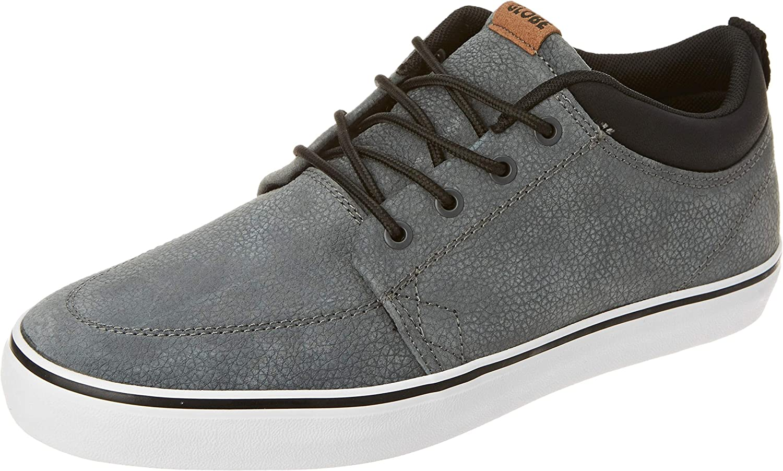 Globe 高品質 5%OFF Men's Gs Boot Shoe Skate