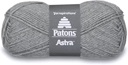 Patons Beehive Baby Sport Yarn Solids-Vintage Lace 246009-9007