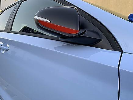 C/ámaras de aire 70//100-17-MX- color transparente 2,5 mm-5721125391