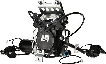 Genuine Honda 72010-SHJ-A21 Power Slide Door Motor Assembly