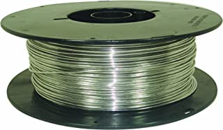 Best aluminum electric fence wire 14 ga Reviews