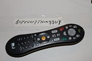 Tivo DirecTV Series 2 SPCA-00006-001 Remote Control for R10 HR10-250 Receiver Tested- Sold By Buyeverythingguy