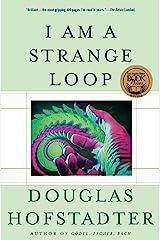 I Am a Strange Loop Kindle Edition