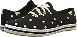 Keds Kids Keds for Kate Spade Champion Seasonal (Little Kid/Big Kid)