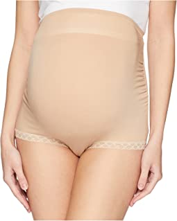 Bliss Maternity Full Panel Boyshorts