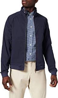NORTH SAILS Men's Berberay Jacket