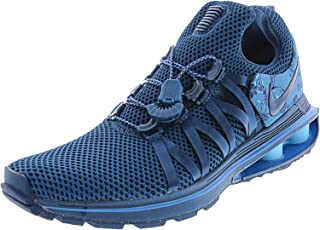 683f2200dbb1be Amazon.ca  Nike - Women   Shoes  Shoes   Handbags