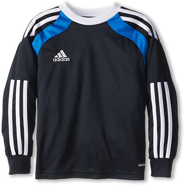 Amazon.com: adidas New Boys' Onore 14 Youth Goalkeeper Jersey ...