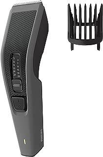 Philips Hc3520/15 - Saç Kesme Makinesi, Siyah