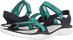 Crocs Swiftwater Webbing Sandal