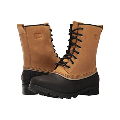 SOREL Emelie 1964 (Elk/Black) Women