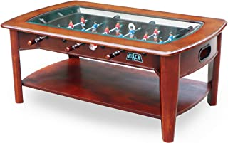 KICK Java 48? in Foosball Coffee Table