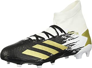 adidas Predator 20.3 Firm Ground Soccer Shoe (Men's)