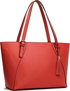 DELANEY LANE Tote Bag for Women - The Ashley - Quality Designer Ladies Handbag