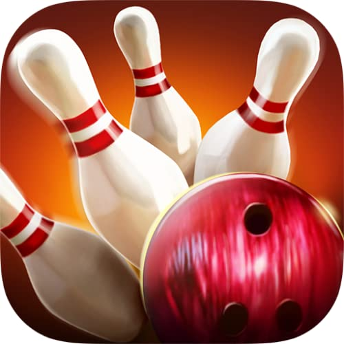 Super Bowling 2021