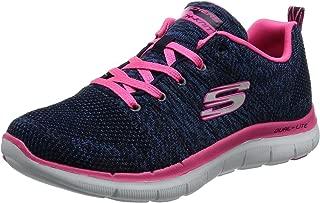 zapatillas para andar mujer Flex Appeal 2.0 Break Free