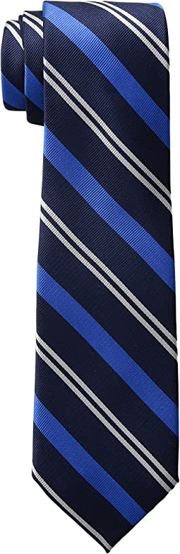 Two-Tone Stripe