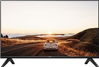 ARRQW HI SERIES VIDAA OS 4K UHD HDR SMART LED TV RO-55LHS