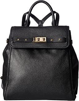 Addison Medium Backpack