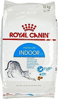 Royal Canin Feline Health Nutrition Indoor (10 Kg)